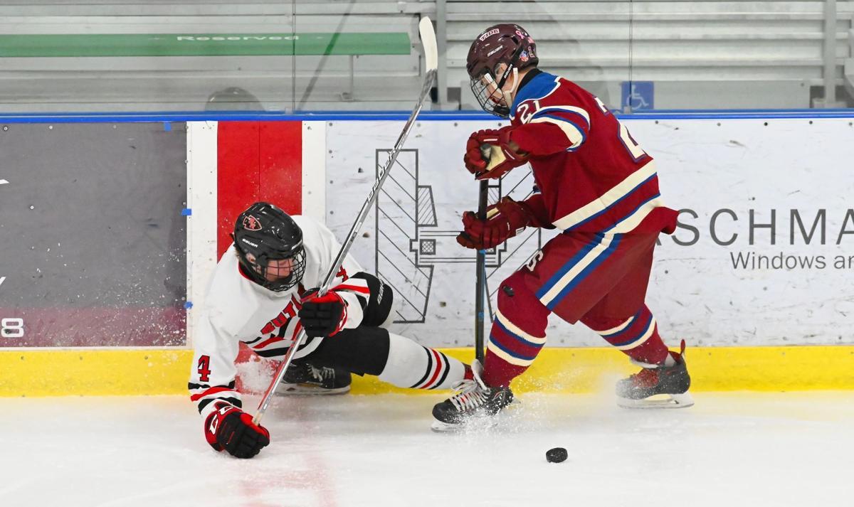 JonRutlandSpauldingHockey2