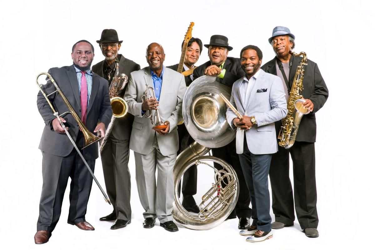 Dirty_Dozen_Brass_Band