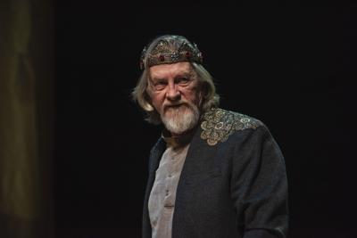 Lear Review