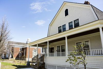 VCFA land sale to fund artist co-op housing project | Local