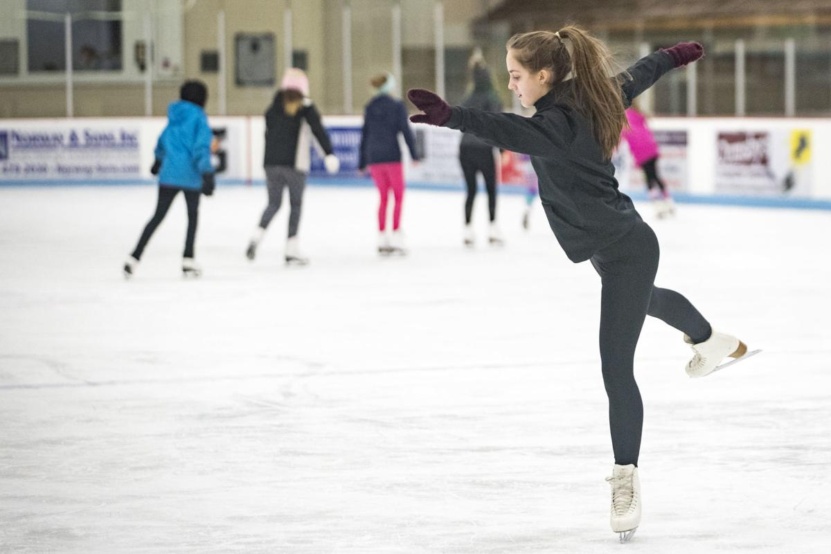 20190205_bta_Skating_004.jpg