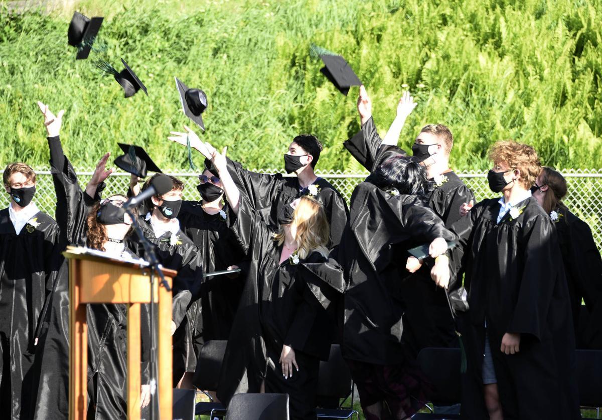20210610_bta_Cabot graduation 1