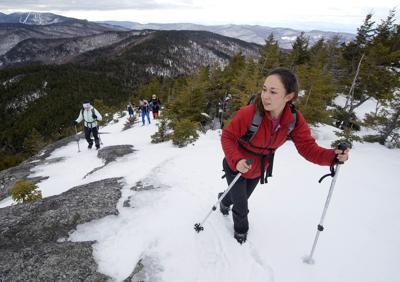 20190309_bta_winter hiking Galbraith