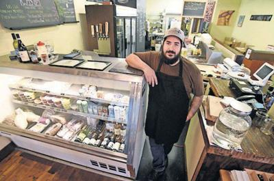 $1M to boost local businesses
