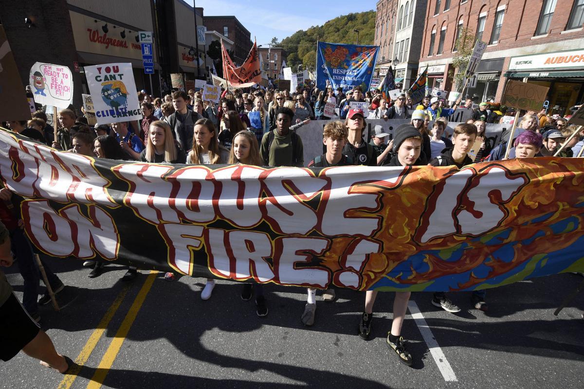 20190921_bta_climate strike 2