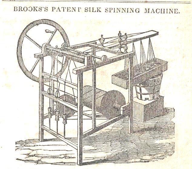 silk spinning machine.jpeg