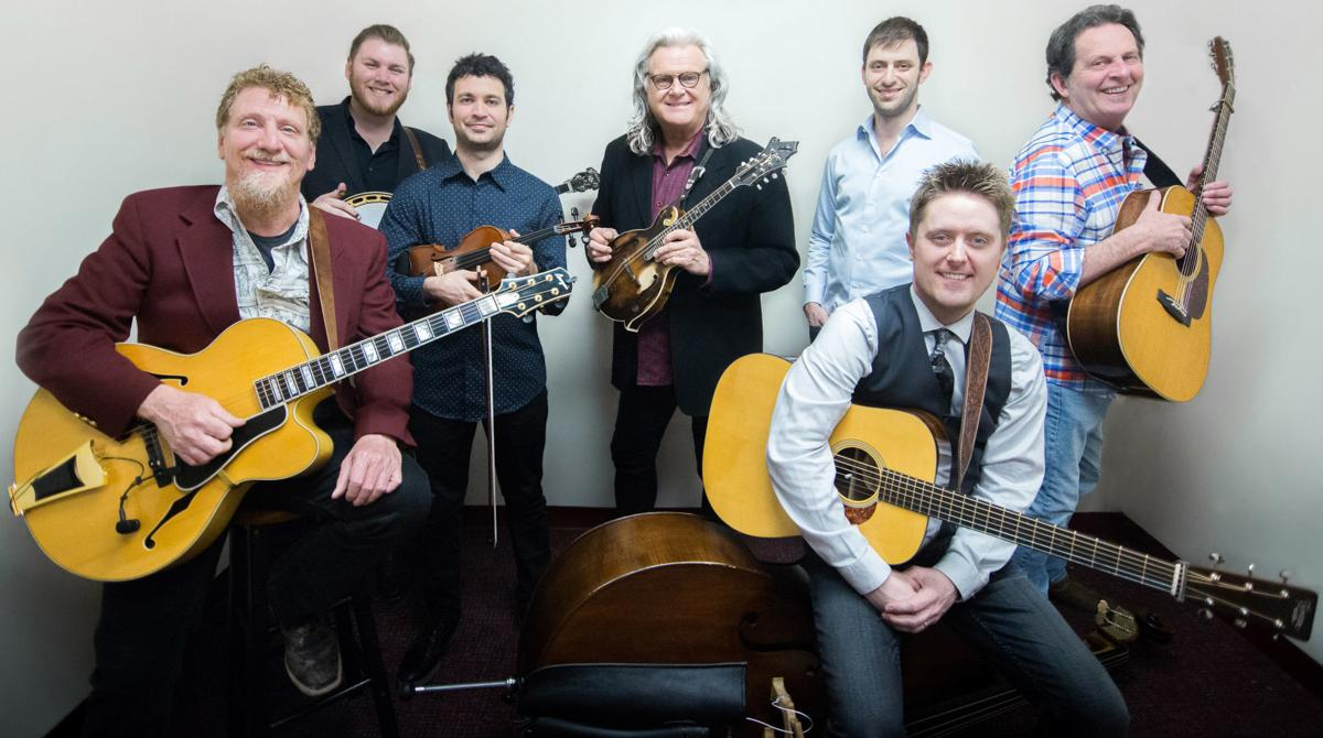2019_ricky_skaggs_and_kentucky_thunder_band_pic_color.jpg