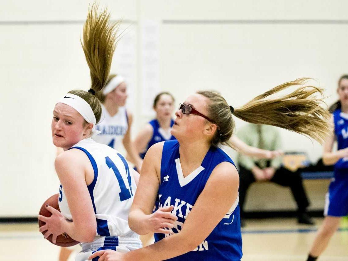 Roundup: Lake Region edges U-32, 38-34