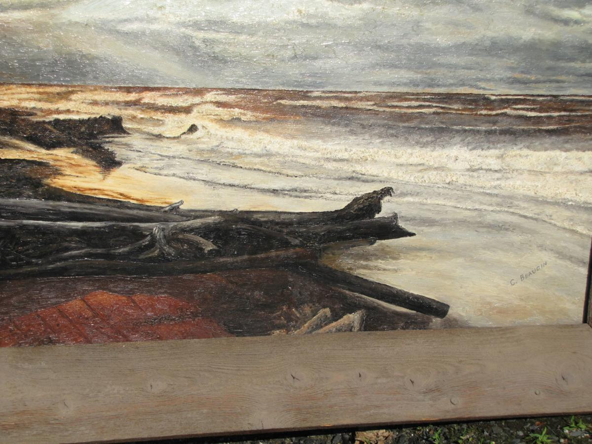 Conrad Beaudin Seascape from l961-2.JPG