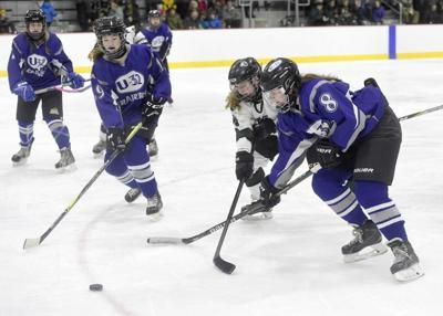 u32hockey