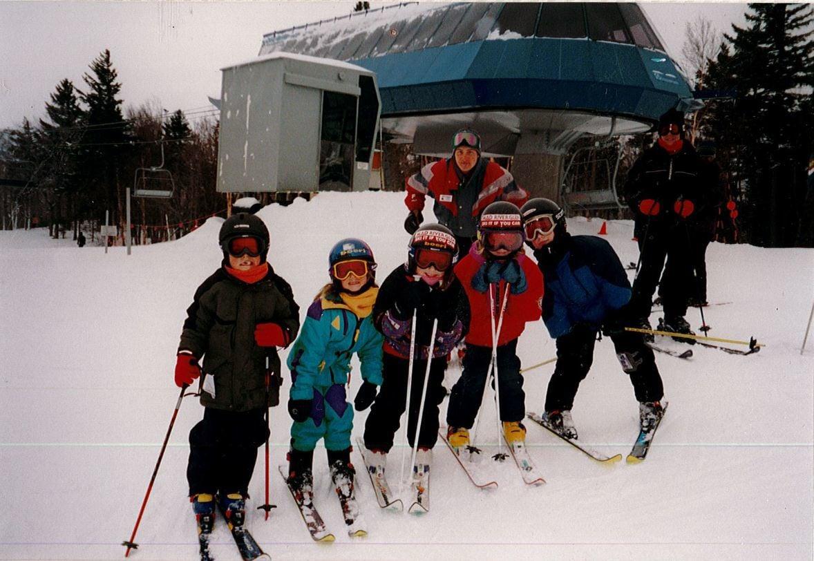 Ski Program_Kids_Lift.png