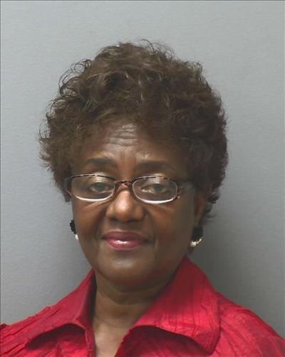 Linda McLean moves, no trial date set