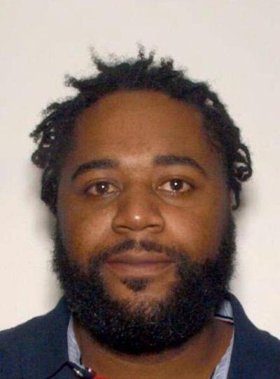 GBI: Camilla homicide suspect could be hiding in Thomasville