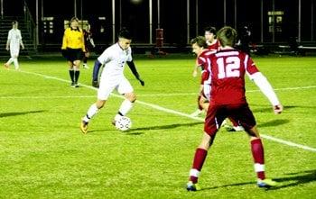 TCC soccer 305.jpg