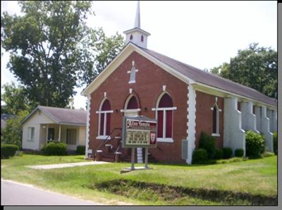 Allen Temple AME Church celebrates 112th anniversary | Ga Fl