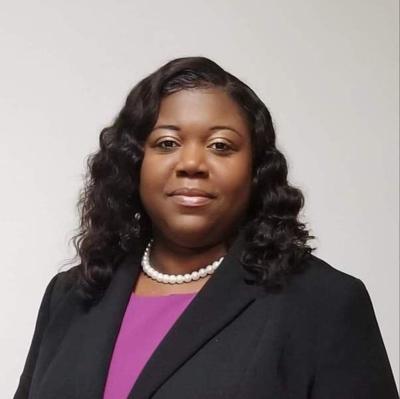 Wiggins sole finalist for Colquitt school system chief