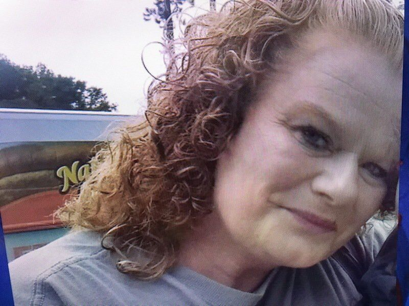 Concern voiced about missing woman, no response to reward