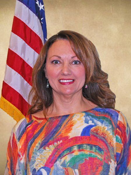 Streets, NeSmith elected to head Thomas County Board of Education