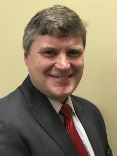 Prine pledges fairness in Superior Court judgeship appointment