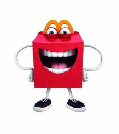 chi-mcdonalds-scary-happy-meal-mascot-20140519.jpeg
