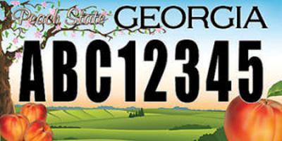 Georgia Ad Valorem Tax Calculator >> Exempt Now Pay Later News Timesenterprise Com