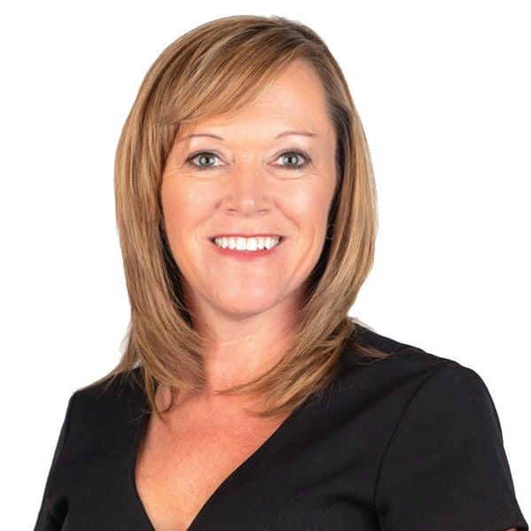 Lori Rawlings