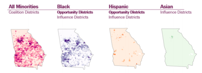 Fair Districts minority analysis.png