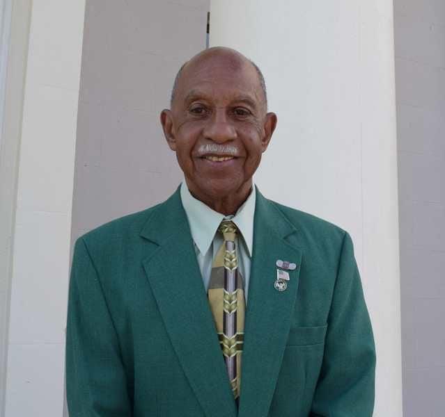 Merrill Baker recalled as friend, kind, dedicated public servant