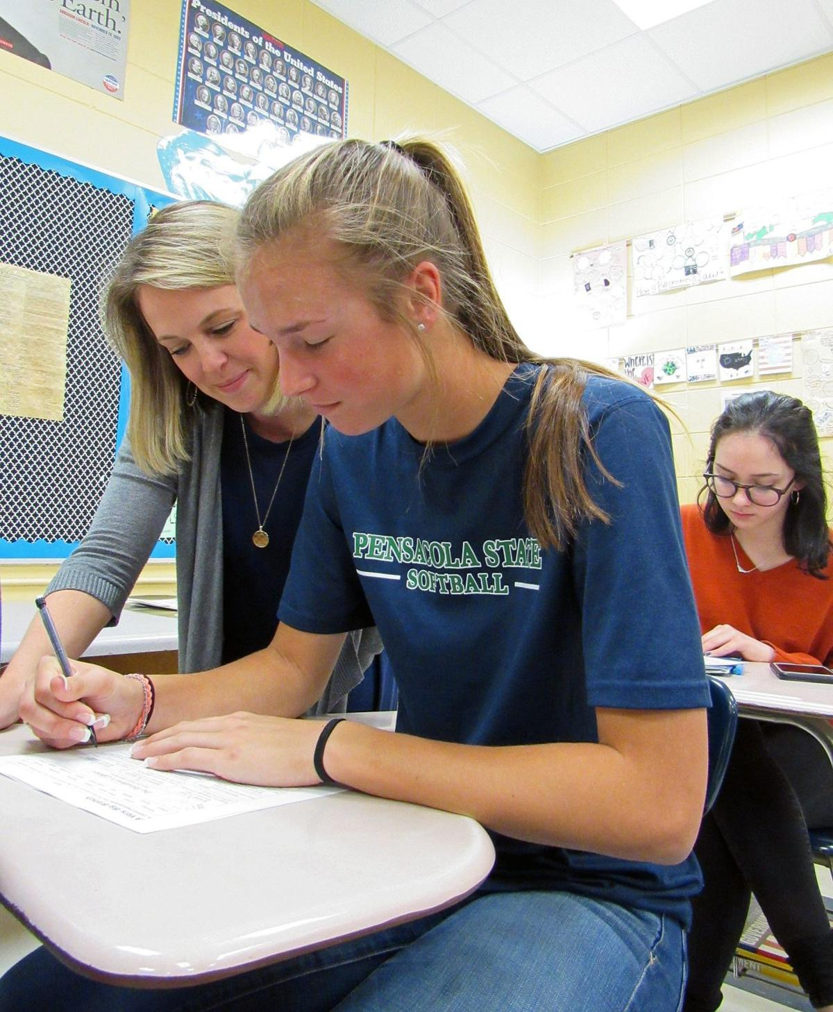 tcchs muse strives to help students become productive adults good