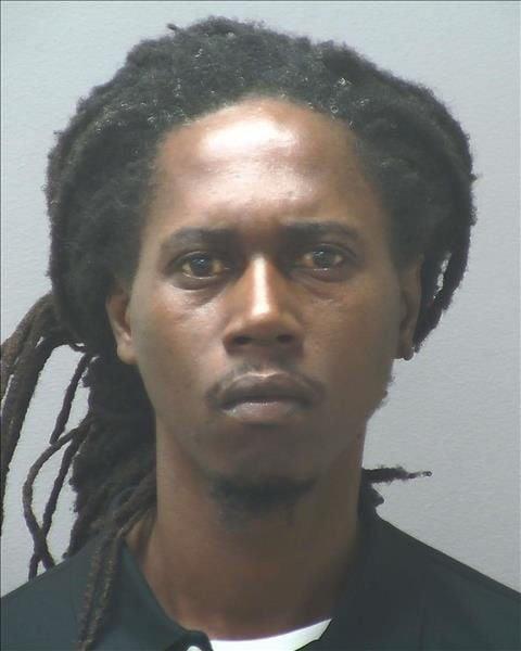 Morning bust nets drugs, loaded firearm