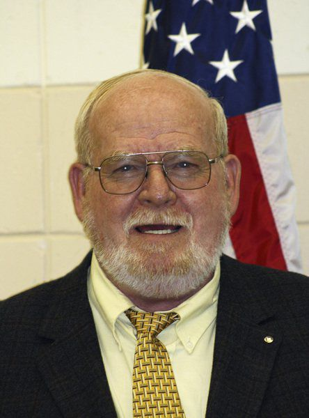 Hiers' focus on continued progress in Thomas County School ... |County Committee Hiers Nina