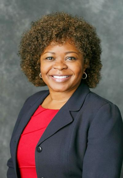 Wanda Warren