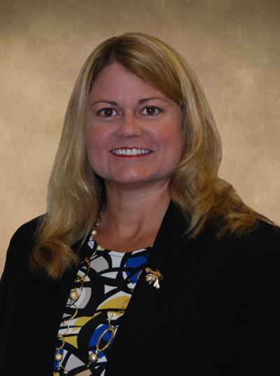 Dr. Lisa Williams