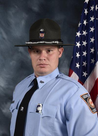 State trooper faces domestic violence charge