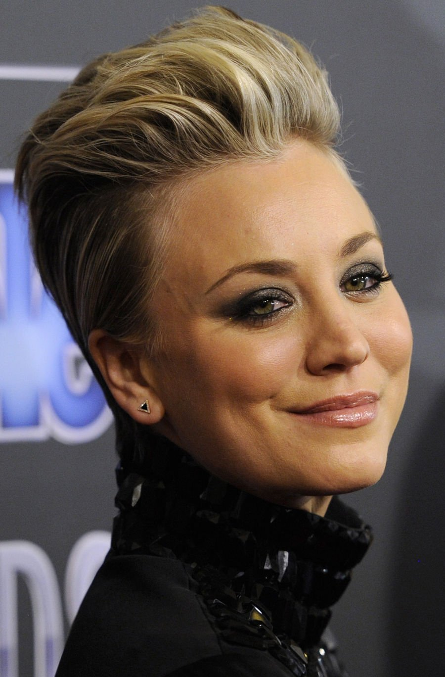 Kaley Cuoco Sweeting Apologizes For Comments On Feminism News