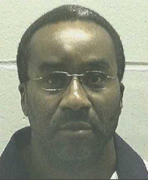 Judge denies death row inmate a new trial, DNA testing