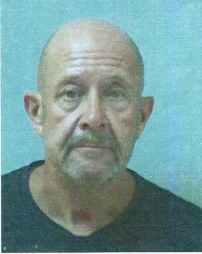 Sex offender who fled Grady being brought back