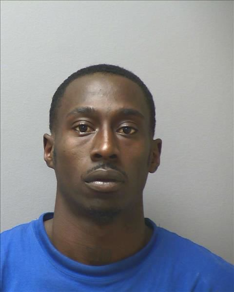 Four Arrests In Home Invasion Armed Robbery