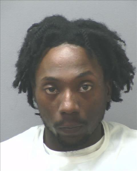 Drugs, weapon seized in undercover operation