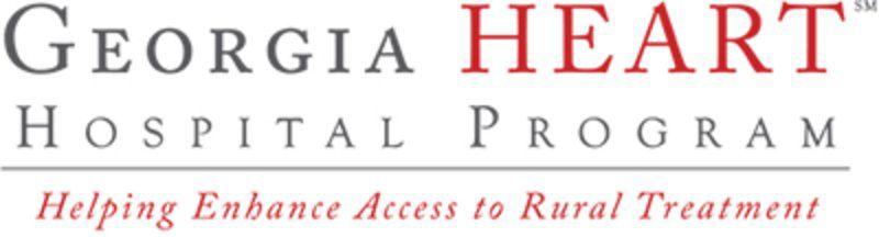 Archbold hospitals benefit from Georgia Rural Hospital Tax Credit Program