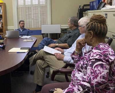 Joint meeting paving the way for Grady TSPLOST