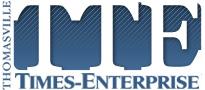 Thomasville Times-Enterprise - Article