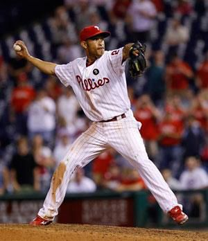 Phillies beat Reds in six hours, 19 innings (Video)