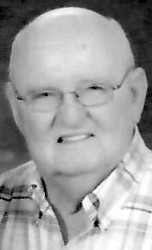 James 'Jim' T. Boren