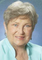 Sue Glass Fowler