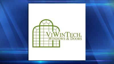 ViWinTech logo