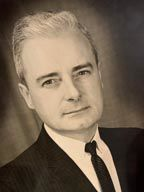 Jack Wylie Brown