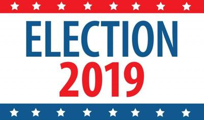 Caldwell County Election Results (unofficial)