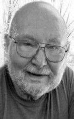Alry Ernest Potash