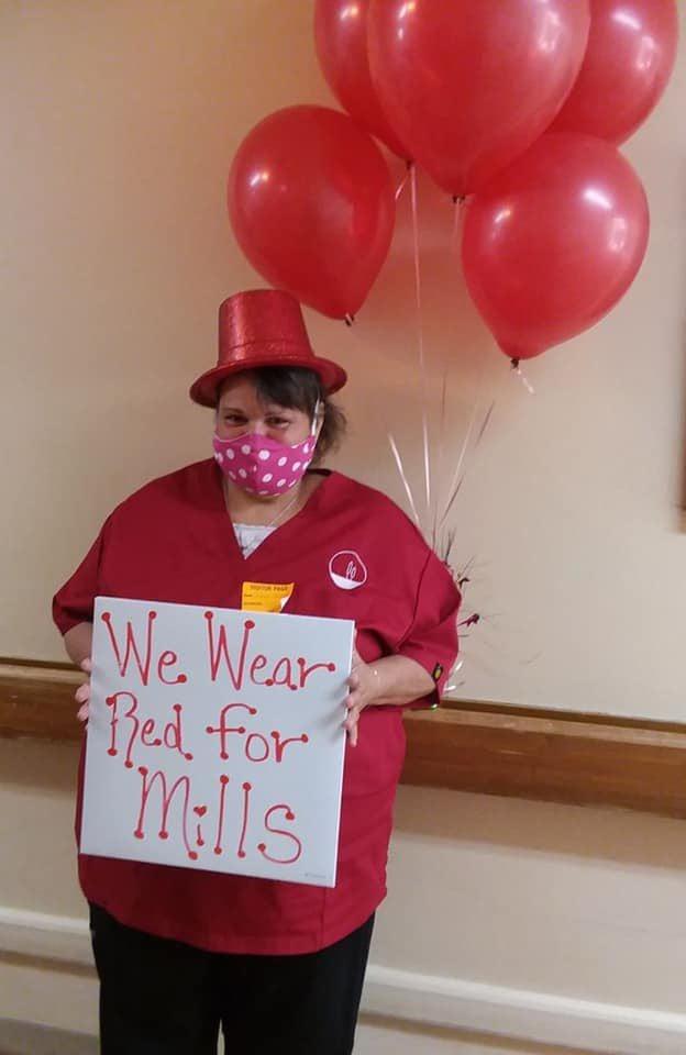 Maple Health red for Mills7.jpg